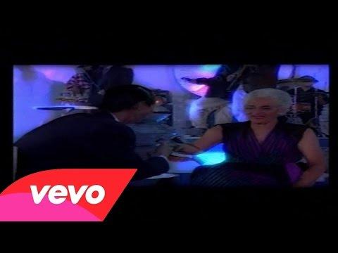 Dewa 19 - Kamulah Satu Satunya (Original Clip) [1080p HD]