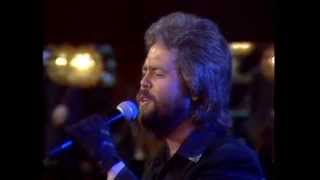 The Osmond Brothers - If Every Man Had A Woman Like You