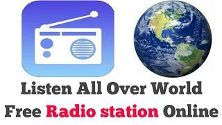 Talk Radio (Radio Format)