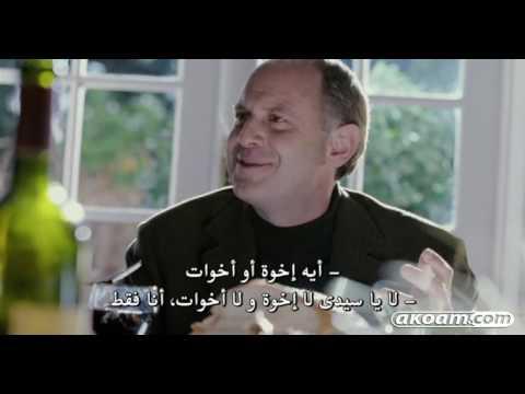 Download Boogeyman فيلم بوجي مان كامل مترجم 2005