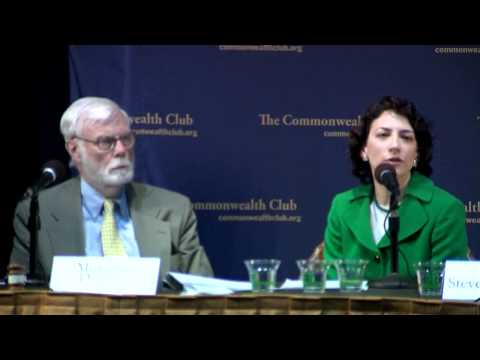 U.S. Transportation Infrastructure: Polly Trottenberg (6/24/11)