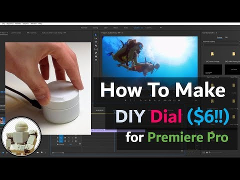 premiere pro how to delete project