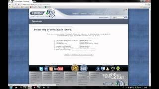 [Linux] Installation d'un serveur TS3