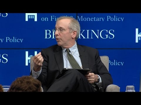 Bill Dudley on Fed communications