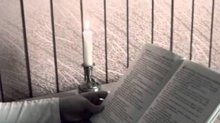 Буктрейлер по книге С  Алексеева Рассказы о войне