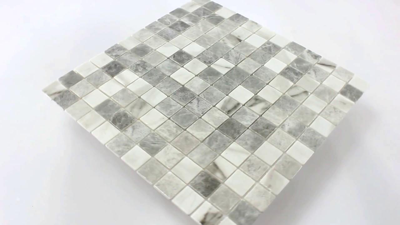 8 x 25mm Kleine Möbelrollen Tischrollen Kastenrollen Lenkrollen Kunststoffrolle