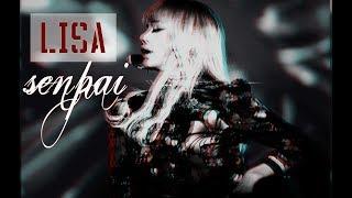Lisa | SENPAI