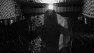 ภูตเงาเฝ้าฝัน (phantoms of sleepless cinema) Teaser 1