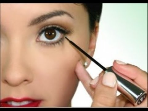 how to put makeup how to do makeup for beginners how to