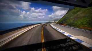 MotoGP 07 Extreme Racing in 1080p (xbox 360) #2