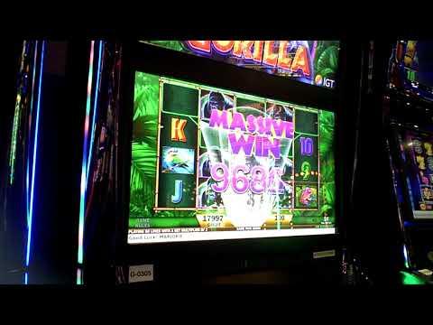 Online Casino Handy Zahlung