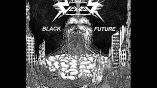 vektor black future full album