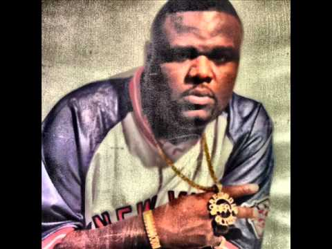 BIG HAWK - SO MANY TEARS (DJ SCREW CH)