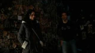 BANDSLAM -CBGB's- clip...