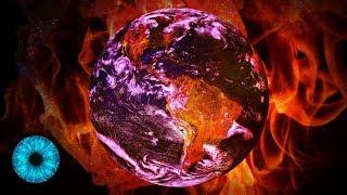 Hitze und Klimawandel: Heißzeit bedroht Erde! - Clixoom Science & Fiction