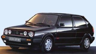 Kako ukrasti VW Golf 2 - KS PRANK/VLOG #2