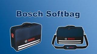 Bosch Tool Case Soft Bag