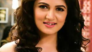 Ami tor moto Excellent song