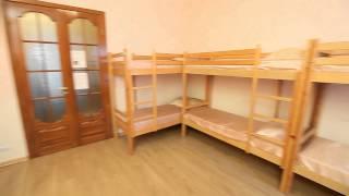 Хостел в Одессе -  Life Hostel Odessa(, 2015-05-10T11:39:51.000Z)