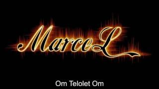Cybernatic DJ MarceL [CyberDJ ] - Om Telolet Om