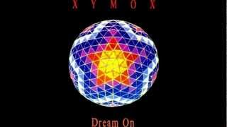 Xymox - Dream On (Instrumental Mix)