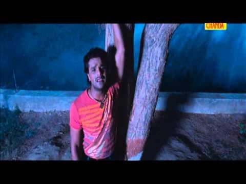 Jiyab Na Ye Jaan | Teri  Kasam | Bhojpuri Film Song 2014