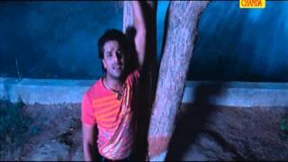 Jiyab Na Ye Jaan  Teri Kasam  Bhojpuri Film Song 2014