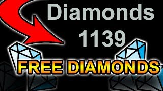 How to Get FREE DIAMONDS in Roblox Restaurant Tycoon! *no hack**working**2017*