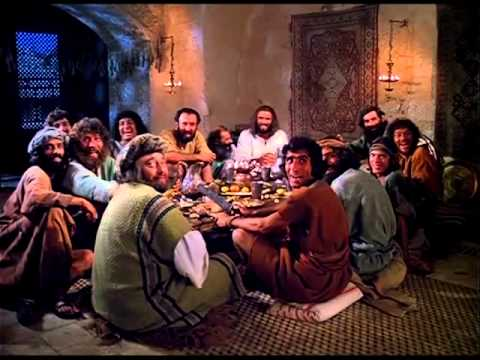 The Story of Jesus for Children - Uzbek, Northern / Özbek Language