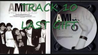 SHINee Amigo Repackage Full Album