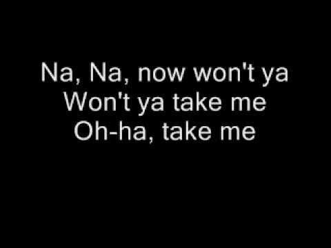 Drift Away-Dobie Gray Lyrics