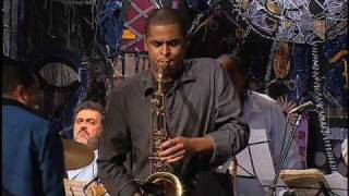 Banda Mantiqueira | Segura Ele (Pixinguinha) | Instrumental SESC Brasil