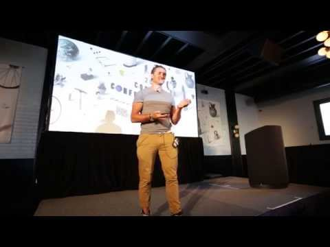 Casey Neistat: Ideas are Easy - Execution is Everything