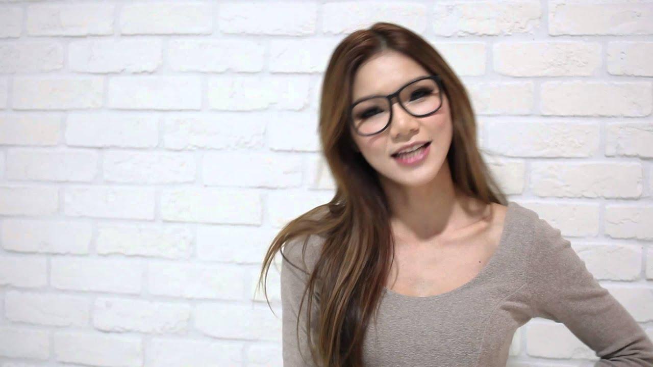 出動!美女刑警:郭惠琳 - YouTube