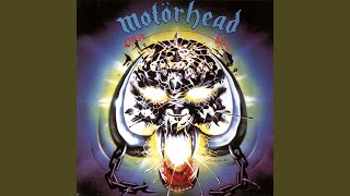 Provided to YouTube by Warner Music Group No Class · Motörhead Over...