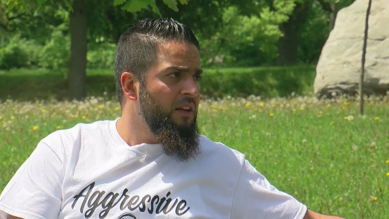 Muslim Owner Of Store Who called kkkops on George Floyd makes excuses