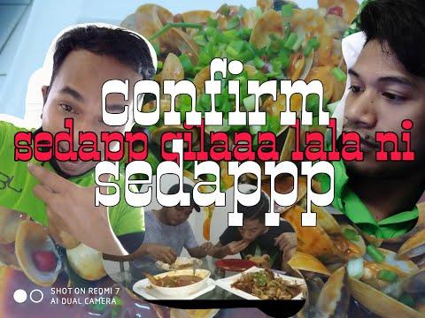 lala-masak-kam-heong-super-sedap-gileeee-x-cukup-1-kg..../#clam
