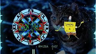 Gambar cover Dj spongebob joget galak remix dj tiktok LBDJS