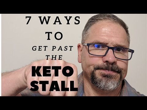 Ketogenicinfo • Page 3 of 7 • Ketogenic information and