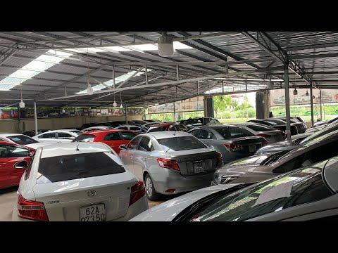 Báo giá.rất nhiều xe bán chạy dịch giá rẻ như bèo.lh THẮNG - CHỢ Ô TÔ SỐ 1 HD. 0782 388 399