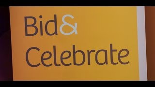 Raine & Horne Bexley / Beverly Hills - Auction Night