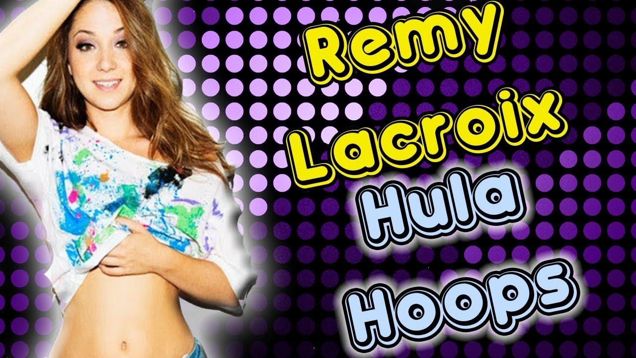 Remy Lecroix