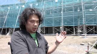 芦澤竜一設計建築事務所/芦澤 竜一様