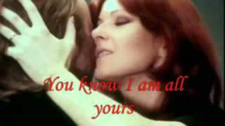 ABBA - Andante Andante in Spanish (subtitled)