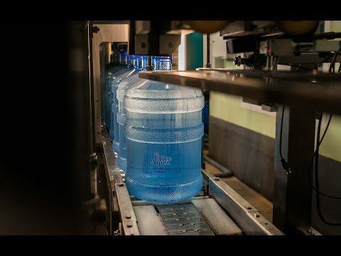 Чистая вода эликсир жизни. Доставка воды - Elite Aqua (Чистая вода).