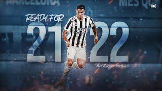 Cristiano Ronaldo - 30+ Crazy Skills/Goals Will Make You Say WOW