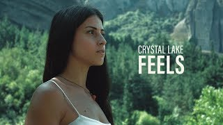 Crystal Lake - Feels
