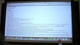 #02 Biochemistry Buffers Lecture for Kevin Ahern