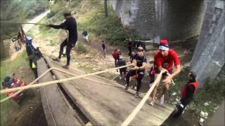 Spartan Race 2013 CrossFit SLV