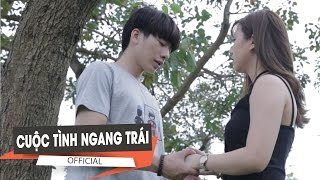 [Mốc Meo] Cuộc Tình Ngang Trái - Tập 90 - Clip Hài HOT Nhất